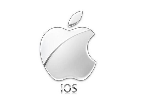 ios 6于北京时间2012年6月12日,在苹果wwdc2012开发者大会主题大会