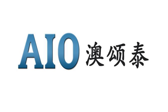 logo logo 标志 设计 矢量 矢量图 素材 图标 677_453
