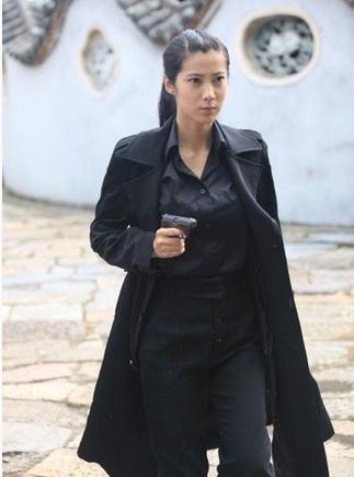 全部版本 历史版本  两个月后,刘成亲自将柳生美子押往机场,准备将她