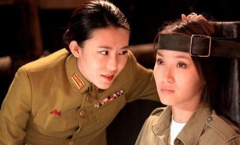 柳生美子的上级竹野下令,让柳生美子全力配合秋山教授的武器研究计划
