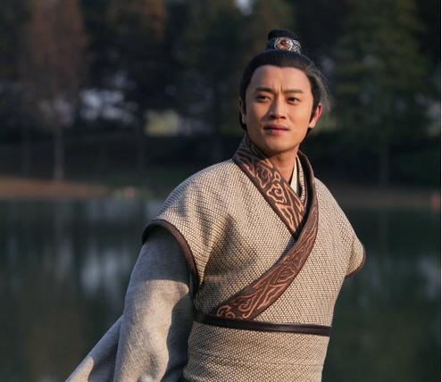 牡丹剧照_凤凰牡丹剧照