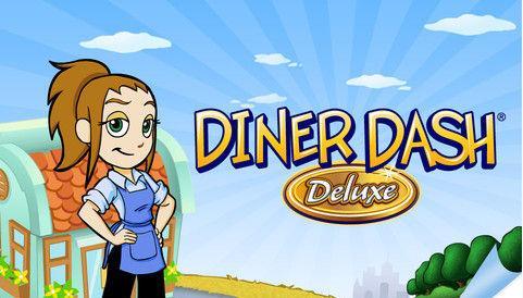 美女餐厅 变态版  《美女餐厅》变态版游戏截图