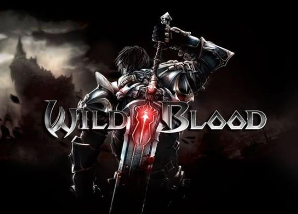 动作跑酷类游戏,玩家将扮演圆桌骑士中的第一勇士兰斯洛特(lancelot)
