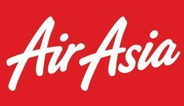 亚洲航空_亚洲航空公司