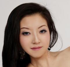 荀琳,女,出生于1991年,身高是172cm,籍贯是中国 ...