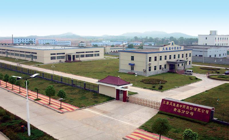 内蒙古总人口_鹰潭总人口