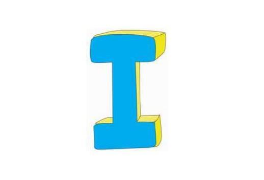 i�Y��[�.hX�ni�{+�z0_在闪族语中,/j/ 是 jôd 中的普遍的发音,/i/ 只用于外来语.