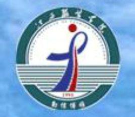江西服装学院图片