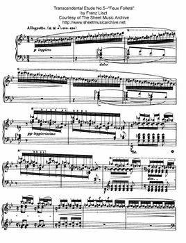 悲怆(贝多芬钢琴奏鸣曲)