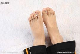 肏女人吃美脚_全部版本 历史版本                        简介女人的美脚,根据海