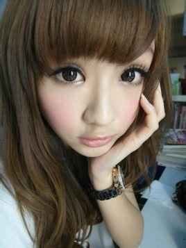 网络曾误传为莫小晓,丹儿mini等不属于她本人的名字,本人为此也很苦恼
