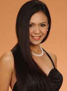 印尼小姐艳照门_印尼 出生日期:1977年 职业:空姐(曾经是) 主要成就:马来西亚小姐选美