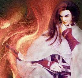 火影忍者红莲是哪一集