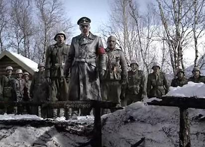 土豆视频在线下载_死亡之雪 - 搜狗百科