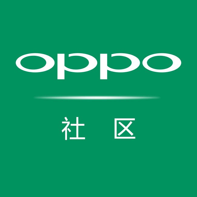 oppo降价pop手绘海报