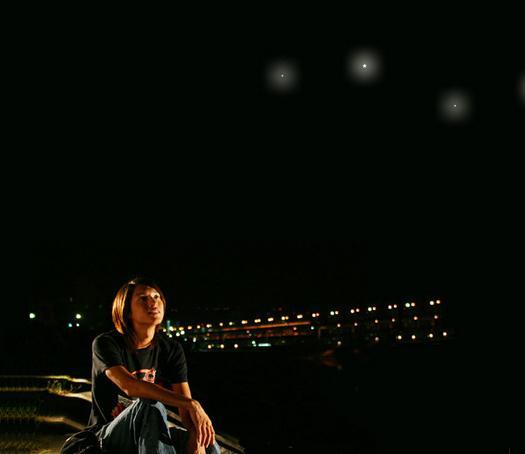 爱在星光灿烂时插曲_爱在星光灿烂时_爱在星光灿烂时插曲_爱在星