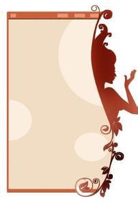 2012中国出美女城市排行榜