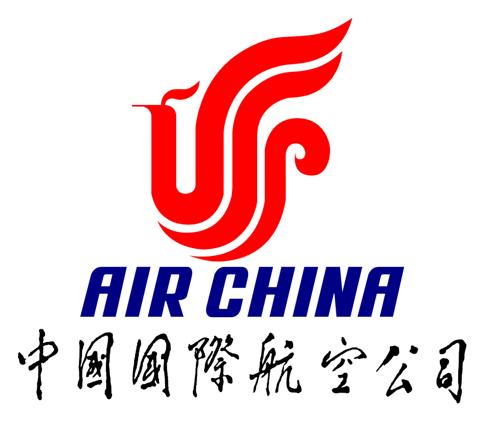 logo logo 标志 设计 矢量 矢量图 素材 图标 956_831