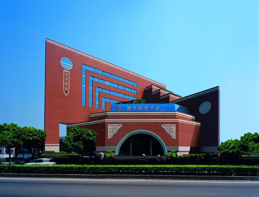 新华书店郑州购书中心几点开门