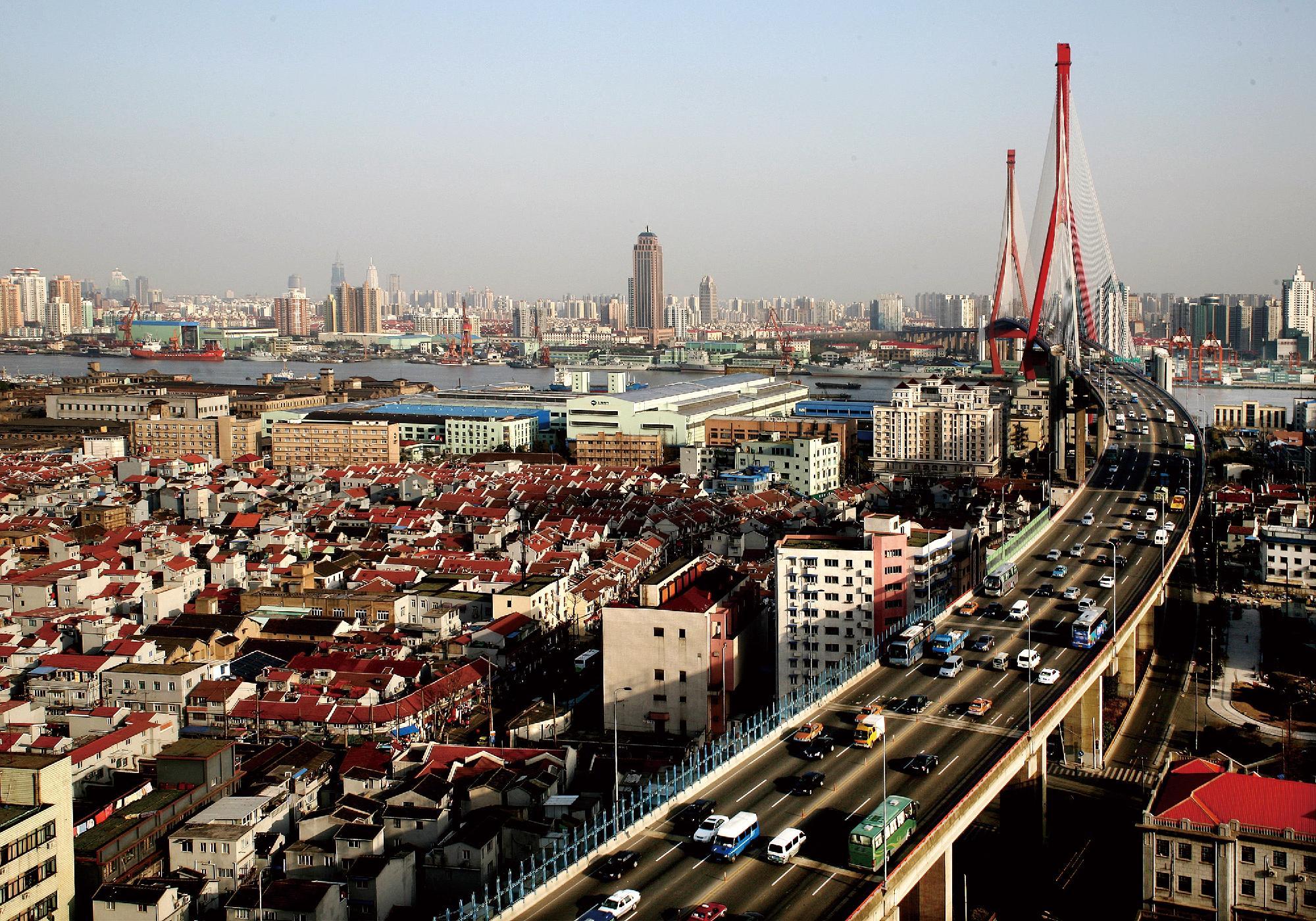 上海到延吉飞机