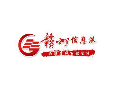 logo logo 标志 设计 矢量 矢量图 素材 图标 396_284