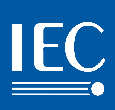 IEC发布关于有毒物质检测新标准