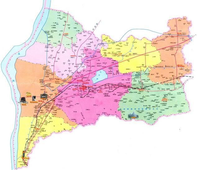 山西大学城地图_永济(山西省西南部城市) - 搜狗百科