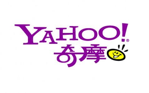 logo logo 标志 设计 矢量 矢量图 素材 图标 479_299