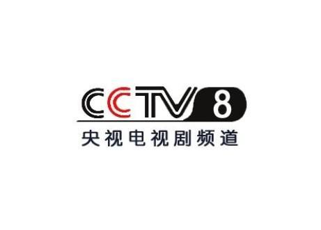 第八套频道,是一个以优秀电视剧为主要播出频道的专业内容,于1994年12后宫甄嬛传电视剧吧12图片