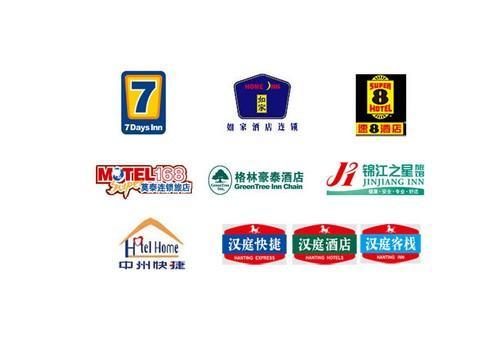 logo logo 标志 设计 矢量 矢量图 素材 图标 499_341