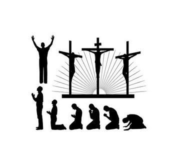 信仰歌词 五线谱