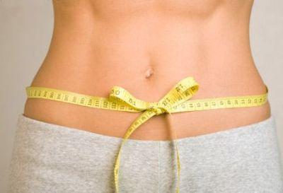 Puedes necesito bajar de peso en 15 dias que hago bien