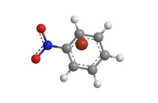 芳香烃芳香族化合物_芳香烃 - 搜狗百科