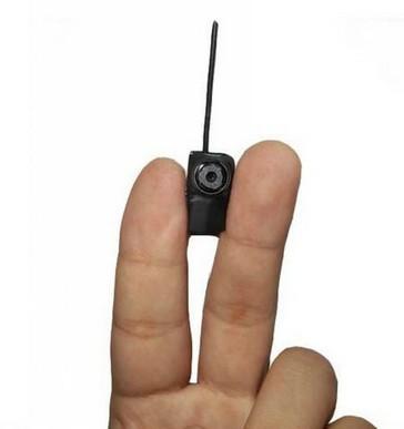 针孔摄像头_无线针孔摄像头