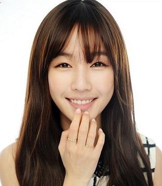 金秀妍 - 搜狗百科