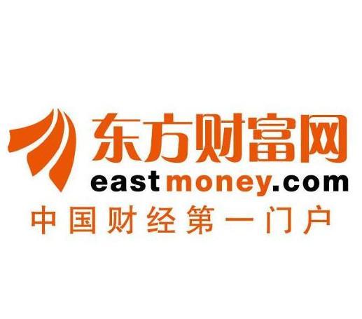 东方财富网是中国访问量最大