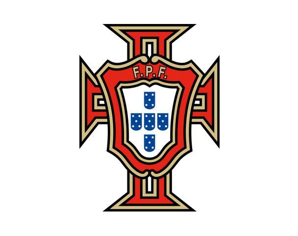 葡萄牙国家足球队队徽-葡萄牙国家足球队 搜狗百科