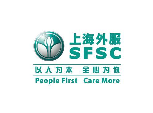 logo logo 标志 设计 图标 495_367图片