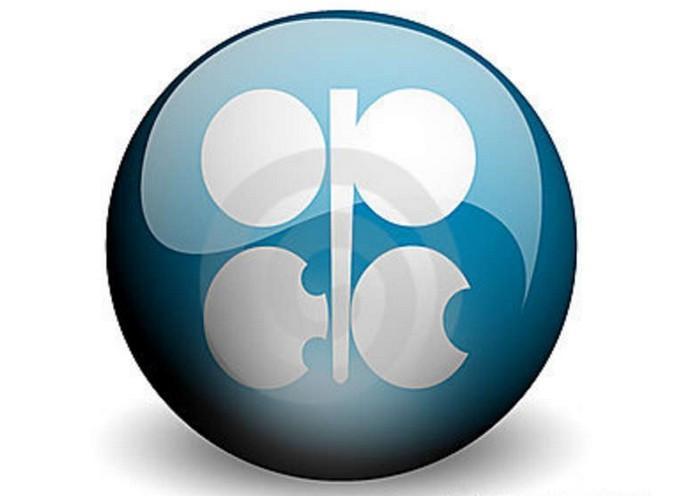 石油输出国组织(英文:Organization of the Petr... 石油输出国组织