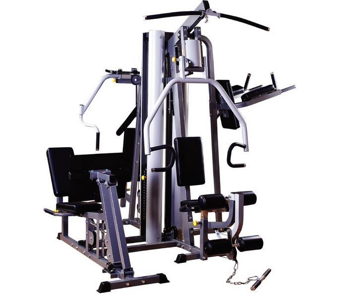室内健身器材_健身器材是用于健身的器械,分为室内健身器材和室外健身器材,现在
