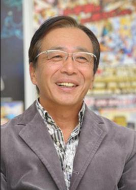 田中秀幸 (声優)の画像 p1_30