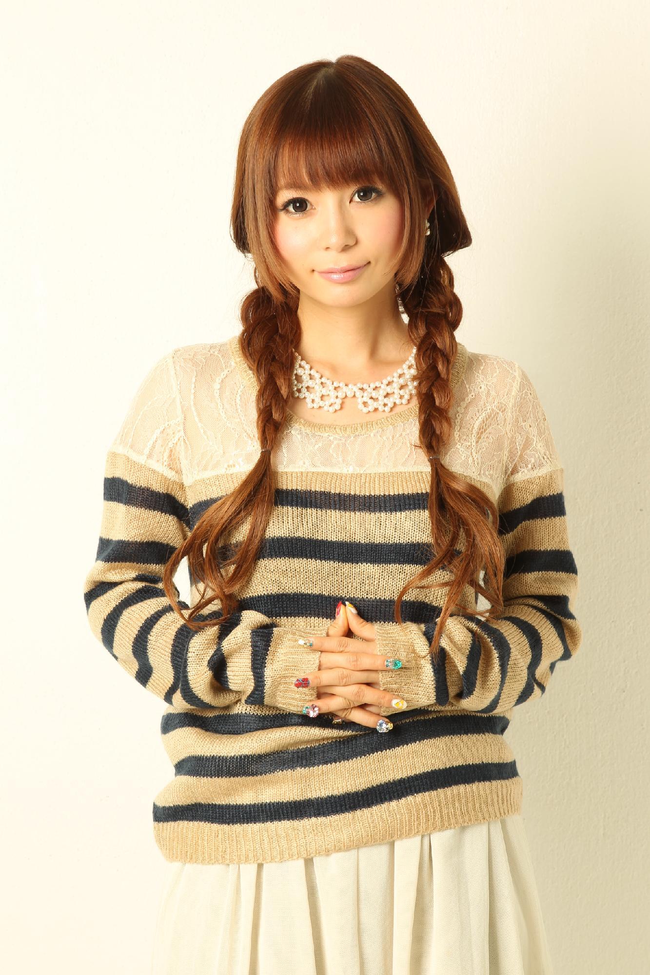 中川翔子の画像 p1_33