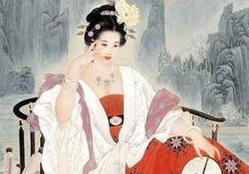 �mt��_李氏被封为夫人,生汉武帝第五子刘髆(昌邑王),乐人李延年妹妹.