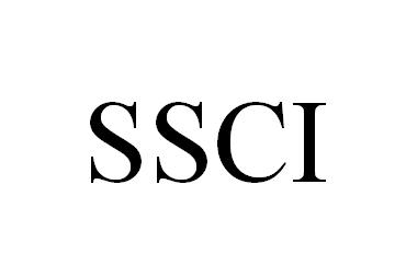 ssci The southern society for clinical investigation (ssci) is a regional academic society dedicated to the advancement of medically-related research.