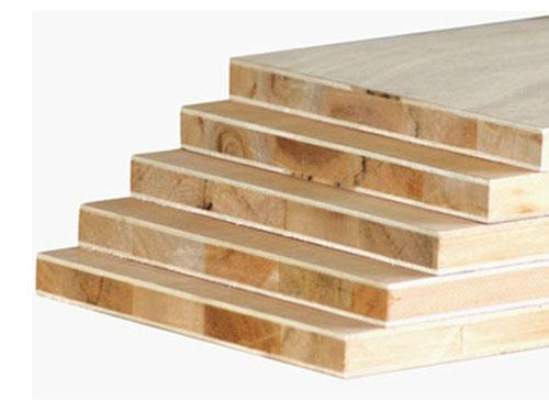 【夾板】 分木心板與 分夾板 toupeenseen部落格
