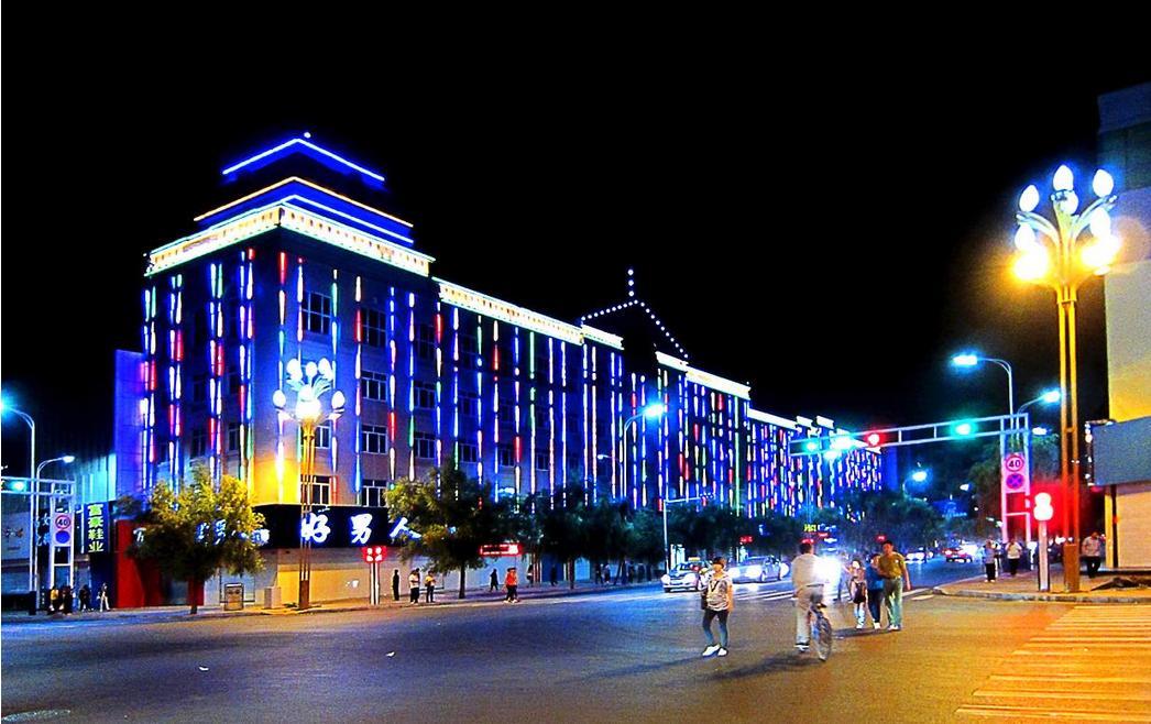 讷河到齐齐哈尔_讷河市隶属于黑龙江省齐齐哈尔市,位于黑龙江省齐齐哈尔市西北部,幅员