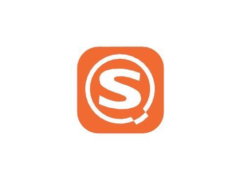 logo logo 标志 设计 矢量 矢量图 素材 图标 490_398