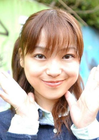金田朋子の画像 p1_28