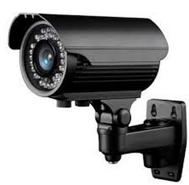 监控摄像机(监控摄像头)被广泛应用在各个领域