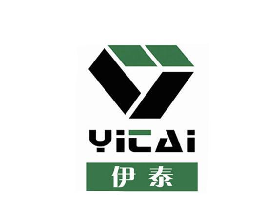 logo logo 标志 设计 矢量 矢量图 素材 图标 557_457